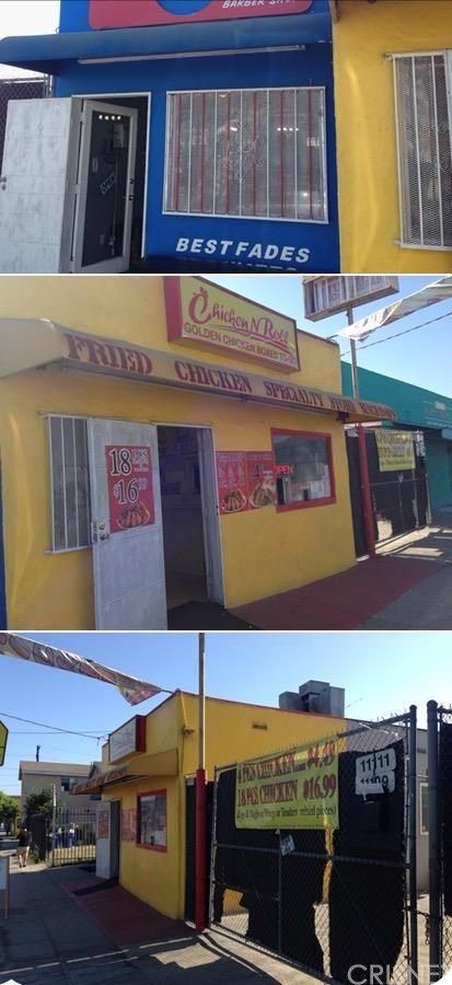 11111 Wilmington Avenue, Los Angeles, CA 90059 Photo 1
