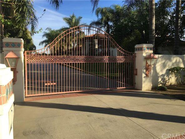 2425 Garretson Avenue, Corona, CA 92881 Photo 4