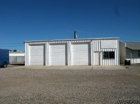 Home for sale: 12896 S. Oatman Hwy., Topock, AZ 86436