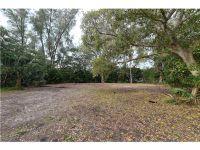 Home for sale: 724 Hideaway Bay Ln., Longboat Key, FL 34228
