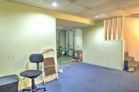 Home for sale: 446 Mallview Ln., Bolingbrook, IL 60440