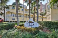 Home for sale: 17960 Gulf Blvd. # 112, Redington Shores, FL 33708