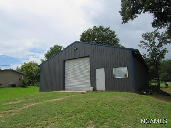 7566 S. Ala Hwy. 69, Cullman, AL 35057 Photo 11