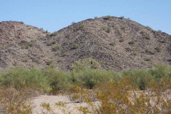 55410 W. Ivory Rd., Maricopa, AZ 85139 Photo 10