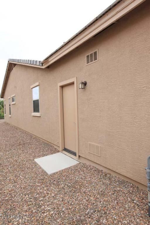 42629 W. Kingfisher Dr., Maricopa, AZ 85138 Photo 4