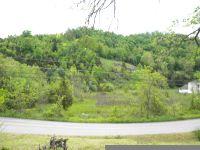 Home for sale: 00 Baptist Valley Rd., Cedar Bluff, VA 24609