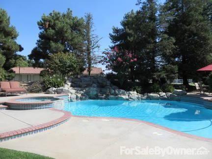 9241 Laramie Ave., Bakersfield, CA 93314 Photo 4
