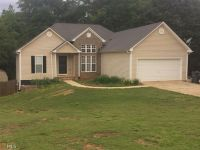 Home for sale: 245 Clearwater Dr., Monroe, GA 30656