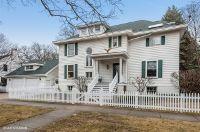 Home for sale: 730 Linden Avenue, Wilmette, IL 60091