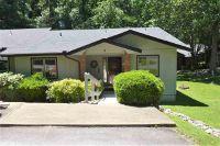 Home for sale: 2 Palo Mastil, Hot Springs Village, AR 71909