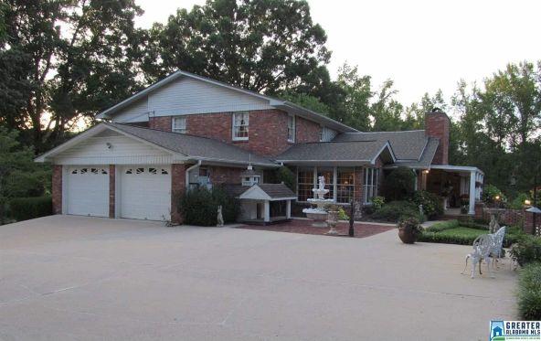 2700 Fairview Rd., Gadsden, AL 35904 Photo 39
