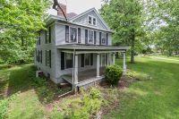 Home for sale: 118 Chambers, Walton, KY 41094