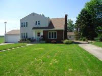 Home for sale: 315 E. Lincoln Avenue, Watseka, IL 60970