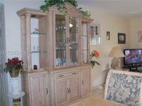 Home for sale: 170 S.E. 5 Ave. # 405, Dania Beach, FL 33004