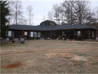 Home for sale: 722 Rich Davis Rd., Hiram, GA 30141