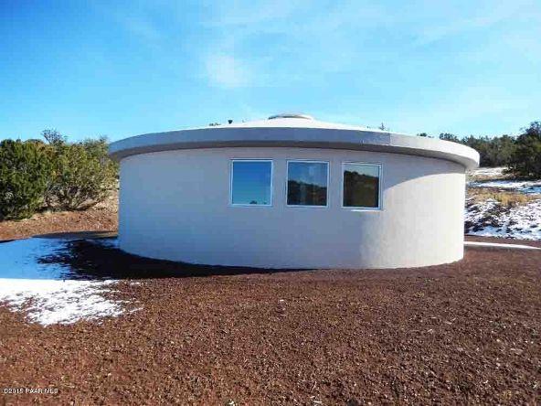 10827 S. Mesa View Rd., Williams, AZ 86046 Photo 5