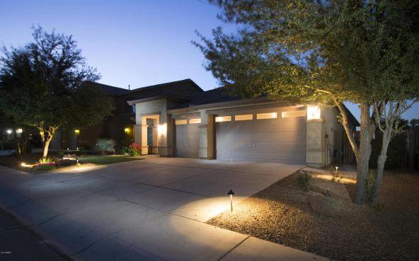 44086 W. Adobe Cir., Maricopa, AZ 85139 Photo 1