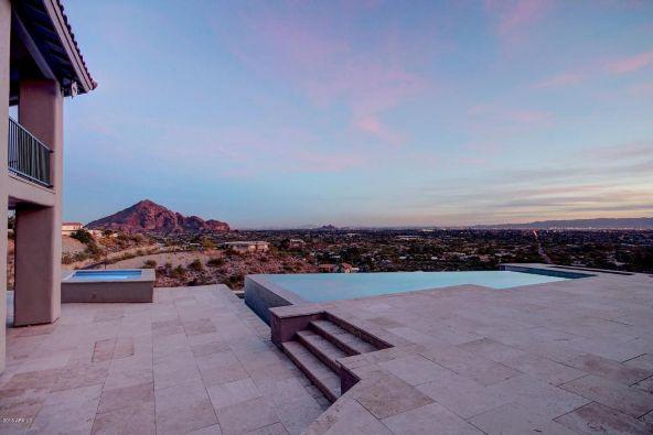 6740 N. Palm Canyon Dr., Phoenix, AZ 85018 Photo 9