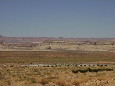 122 Sandstone (U5 L30) Dr., Greenehaven, AZ 86040 Photo 2