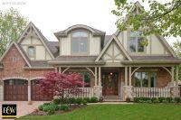 Home for sale: 1519 N. Walnut Avenue, Arlington Heights, IL 60004