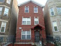 Home for sale: 3828 West Lexington St., Chicago, IL 60624