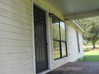 Home for sale: 3123 Fm 1817, Elkhart, TX 75839