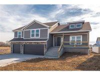 Home for sale: 12805 Roswell Avenue, Kansas City, KS 66109