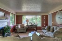 Home for sale: 3535 Vitae Springs Rd., Salem, OR 97306