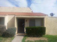 Home for sale: 4809 W. Marlette Avenue, Glendale, AZ 85301
