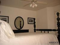 Home for sale: 381 Fringe Dr., Lake Havasu City, AZ 86406
