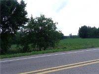 Home for sale: 20 Milford Rd. 20ac Rolling Daylight Paved, Holly, MI 48442