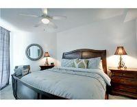 Home for sale: Beach #805 Blvd., Biloxi, MS 39531