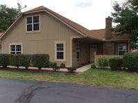 Home for sale: 2428 Patrick Blvd., Dayton, OH 45431