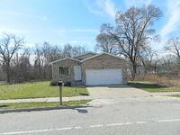 Home for sale: 137th, Robbins, IL 60472
