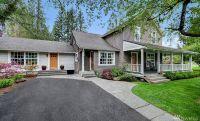 Home for sale: 13509 Wagner Rd., Monroe, WA 98272