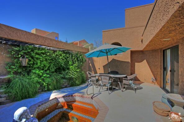 73411 Foxtail Ln., Palm Desert, CA 92260 Photo 35