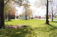 Home for sale: 418 Lakeshore Blvd., Norton Shores, MI 49444