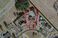 Home for sale: 2807 Mclamb Pl., Goldsboro, NC 27534