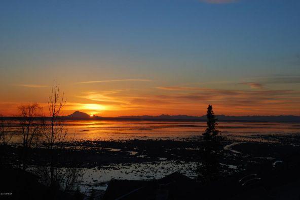 18653 Harlequin Pl., Anchorage, AK 99516 Photo 35