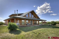 Home for sale: 34195 Hwy. 184, Mancos, CO 81328