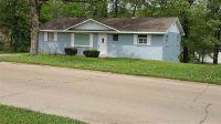 Home for sale: 1515 Big Bend Rd., Poplar Bluff, MO 63901