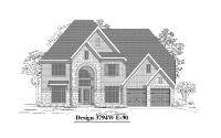 Home for sale: 27843 Genesis Manor Lane, Katy, TX 77494