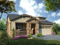 Home for sale: 11588 Jasper Street, Commerce City, CO 80022