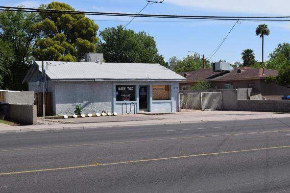 546 E. Broadway Rd., Mesa, AZ 85204 Photo 37