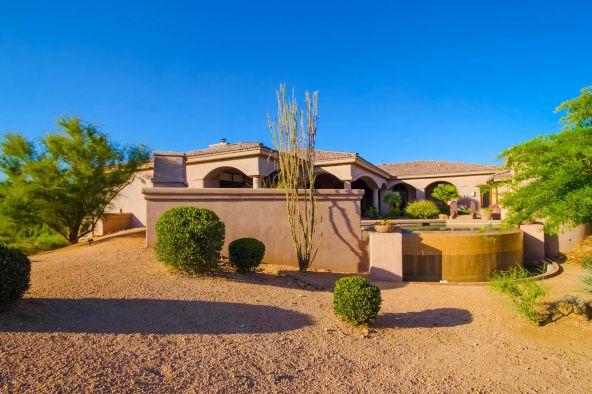 10618 E. Rising Sun Dr., Scottsdale, AZ 85262 Photo 3
