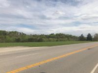 Home for sale: 1 N. Hwy. 11, Beattyville, KY 41311