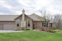 Home for sale: N70w15438 Amberleigh Cir., Menomonee Falls, WI 53051