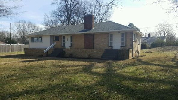 714 N. Courtland Ave., Muscle Shoals, AL 35661 Photo 12