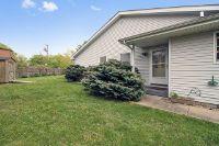 Home for sale: 831 Gramercy Turn, Bourbonnais, IL 60914