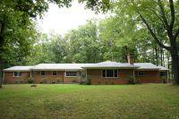 Home for sale: 171 Beech Avenue, Danville, VA 24540